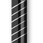 pen_gotham_detail-vertical3